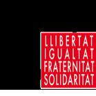 Fundació Revolució Democràtica