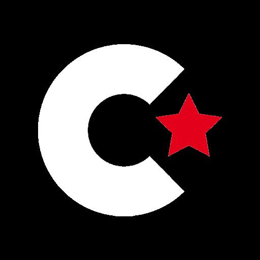 Comunistes de Catalunya